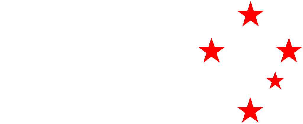 Catering Industries